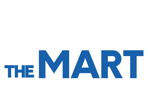 the-mart-logo-white